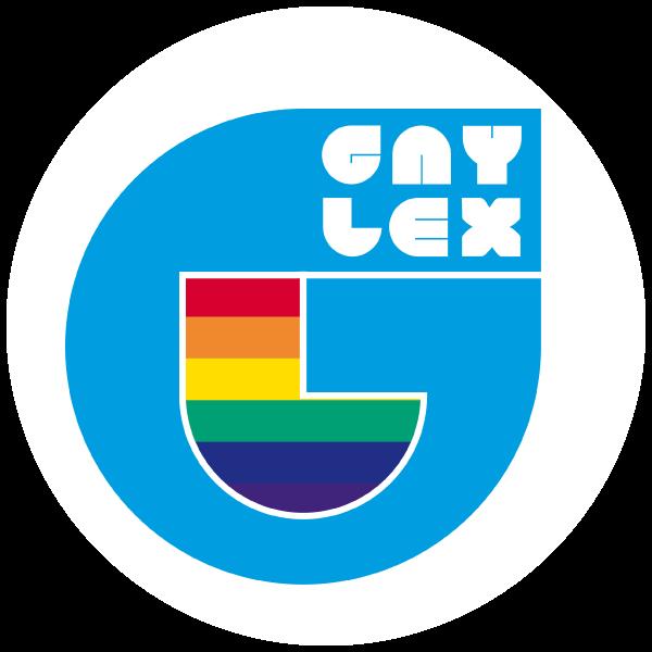 gaylex